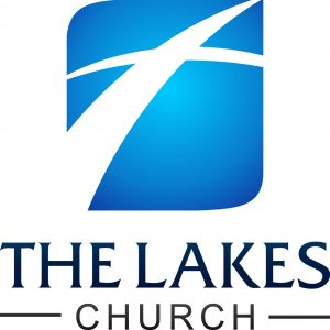 the-lakes-church-logo-vertical